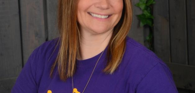 Kristina Lockhart